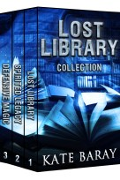 LostLibraryBoxedSet