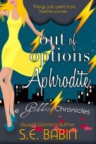 OutOfOptionsAphrodite
