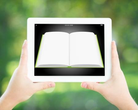 mejor libro-en-papel-versus-libro-electronico