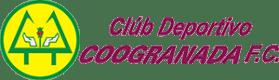 club-coogranada-1