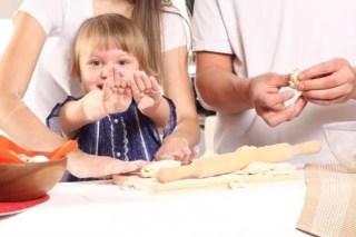 3 أفكار للمرح مع ابنائك