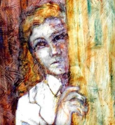 ما وراء باب سلوى: الشروخ النفسية