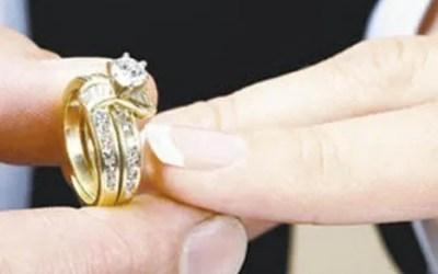 ١٠ طرق لتجنب الزواج من الشريك الخطأ – ج١