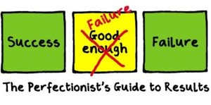 The-Perfectionists-Guide-to-Results