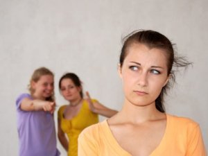 hurting,feelings,estrogenat,women,criticizing