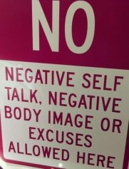 negative,talk,body-image,estrogenat