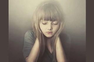 الوصفة المضمونة للاستخفاف بعقلك
