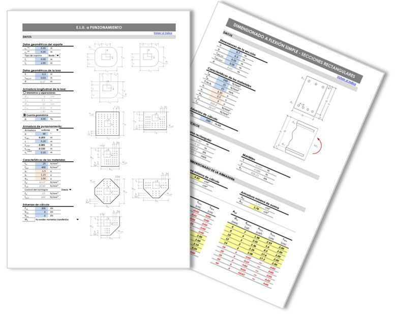 TEKNA Arquitectura e Ingeniería: 05/21/15