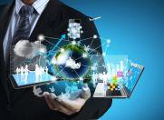 gestion-informacion-internet