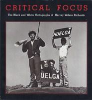 Critical Focus coverw2