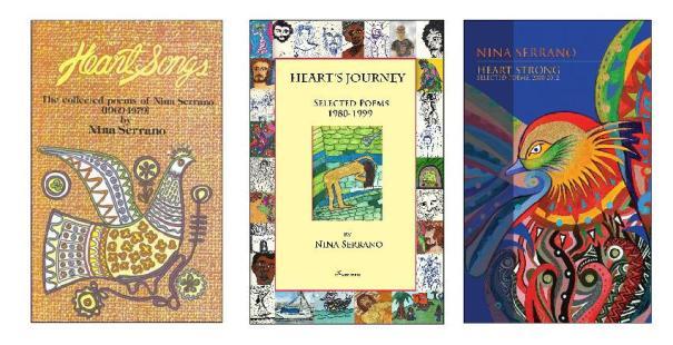 Publishing Poetry eBooks