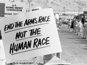Nevada protest 16