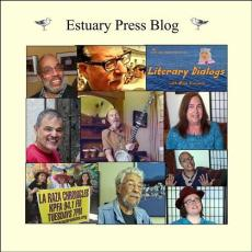 Estuary Press Blog