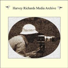 Harvey Richards Media Archive