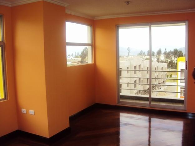 Pintura profesional  Obra blanca y reformas en Medellin