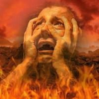 77-Inferno Exterior
