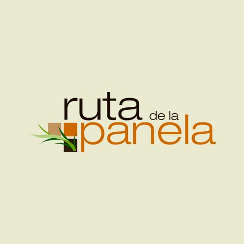 logo rdp sl
