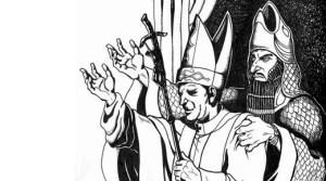 35f60-dagonpapapezreligionvaticano3