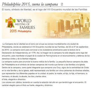 WorldMeetinFiladelfia