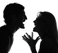 couple-fighting10