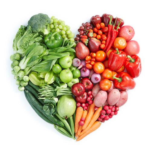 Todo sobre la alimentacion saludable pdf