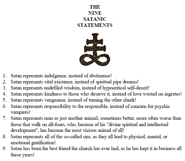 NueveDeclaraciones