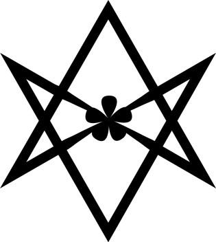 thelema-symbol