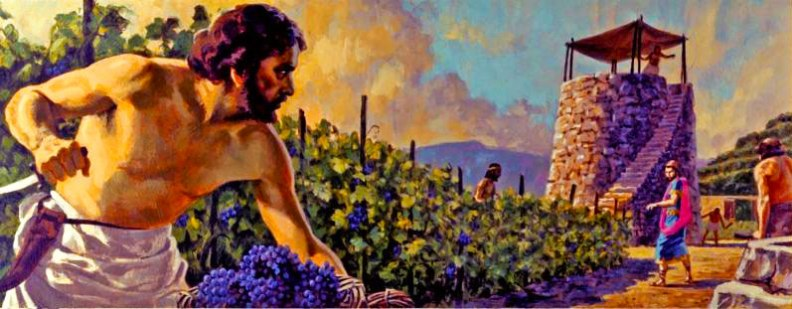 Parable-of-the-Vineyard-The-cruel-tenants