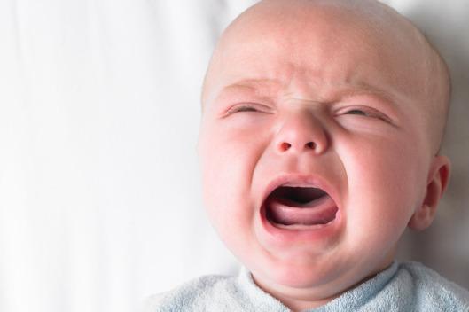bebe-llorando.jpg