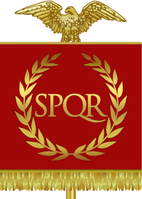 200px-Vexilloid_of_the_Roman_Empire.svg
