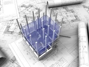 Cursos de Arquitectura