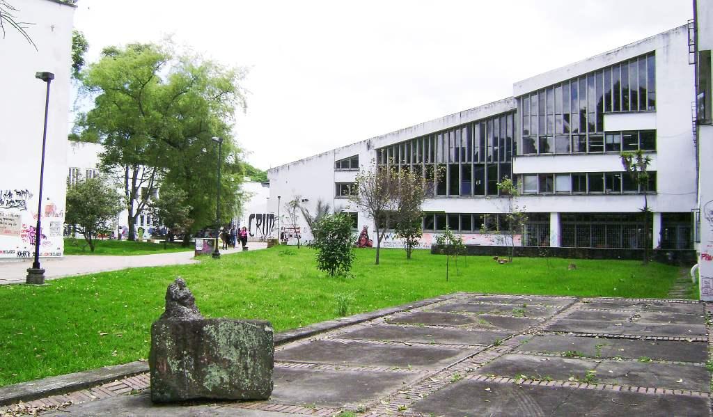 Universidad_Nacional_de_Colombia._Facultad_de_Arquitectura