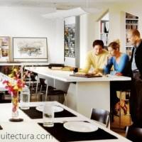 Diseño de interiores estudiar