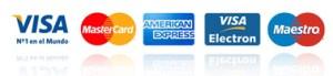 tarjetas-de-credito-y-debito2