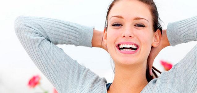 Prótesis dentales. ¿Qué son y para qué sirven?