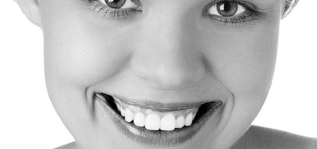 Fundas dentales para una sonrisa perfecta