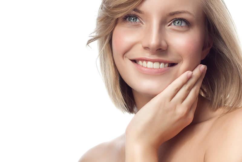 Tratamientos estética dental Barcelona