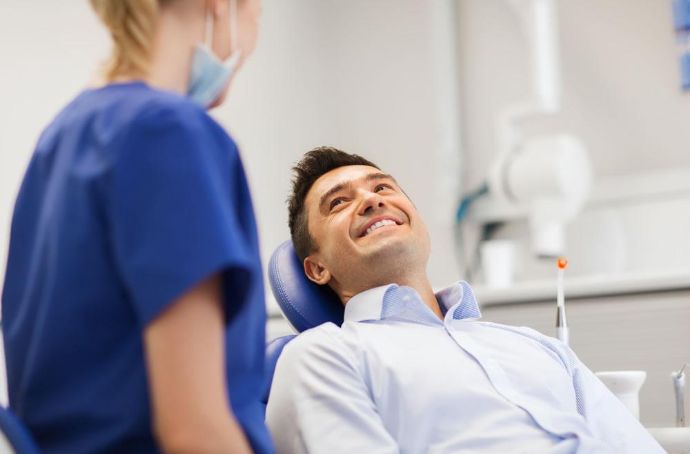 prevencion dental barcelona