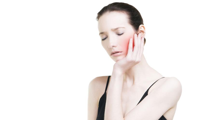 Dolor en las encias: periodontitis y enfermedades sistemicas