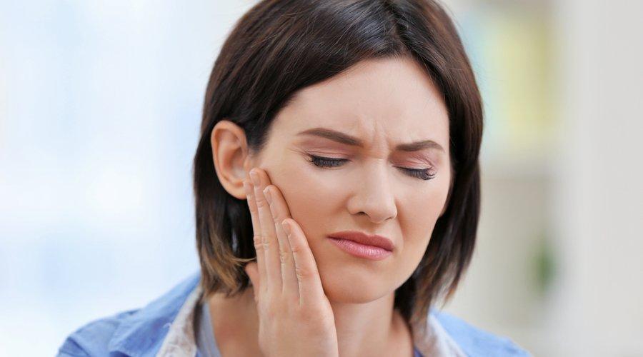 celulitis facial de origen dentario