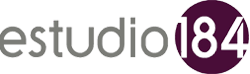 logo_web_header