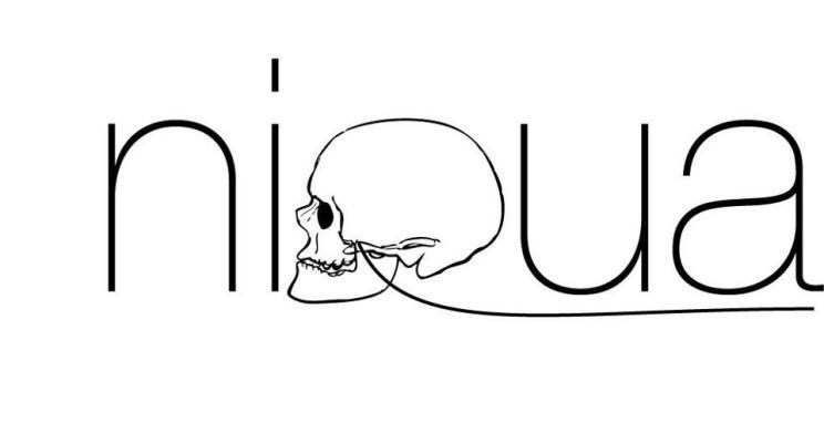 Niqua_perfil