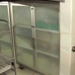 Estudio AJC - Residencial - Baño - Mueble Guardado