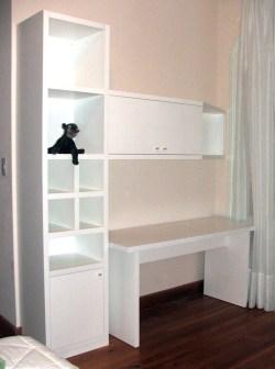 Hogar - Dormitorio - Escritorios