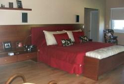 Hogar - Dormitorio - Camas
