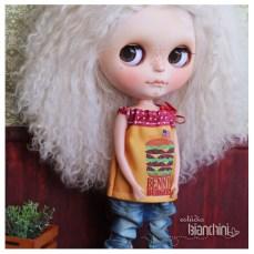 colecao-strange-things_bennys-burgers_blythe_002