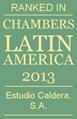 chambers2013S
