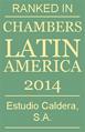 chambers2014S