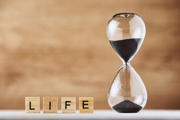 Sé Diferente a Hace 5 Minutos | Estudio Emprendedor MX