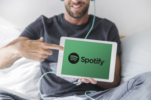 Podcast | Estudio Emprendedor MX